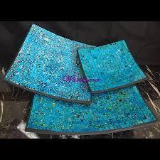 Afbeeldingsresultaat voor mozaiek schaal vierkant