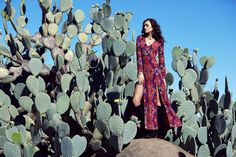 Mister Zimi features a diverse range of dresses, tops, bottoms, jackets, footwear and even antique rugs!