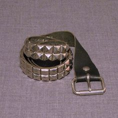 #studded Archive, Belt, Instagram Posts, Accessories, Collection, Belts, Ornament
