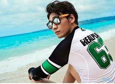 Sweet Stranger And Me, Kim Young Kwang, Hong Jong Hyun, Hottest Guy Ever, Lee Soo, Young Blood, Kim Woo Bin, Asian Men, Asian Guys