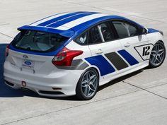 2012-Ford-Focus-ST-R-Rear-Side-Top-588x441-9137c225a6539ee48db490b8f01ae806.jpg (588×441)