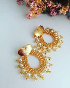 KSQS Beaded Tassel Earring Elegant Long Fringe Bead Drop Earrings Dangle for Women&Girl – Fine Jewelry & Collectibles Beaded Earrings, Earrings Handmade, Crochet Earrings, Beaded Bracelets, Bead Jewellery, Beaded Jewelry, Bead Embroidery Patterns, Bead Crochet Rope, Homemade Jewelry