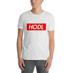 Eminem T shirt Musician T shirt Short-sleeve White T shirt for men Pilot T Shirt, Color Style, Look Retro, Alabama Crimson Tide, T Shirts, Hoodies, Sweatshirts, Sleeves, Mens Tops