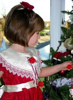 Holiday Party & Christmas Songs Sing-A-Long San Francisco, California  #Kids #Events