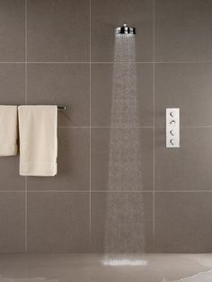 Beautiful Large Ceramic Wall Tiles Gallery - The Best Bathroom Ideas ...