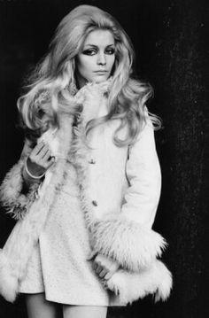 Patti Pravo, 1960's
