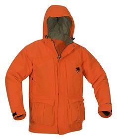 Arctic Shield Mens Midweight 1//4 Zip Hoodie