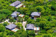 jacobsen arquitetura crafts sustainable tivoli eco resort in bahia, brazil