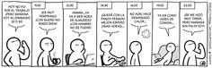 Juanelo 1523: Distracción