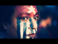 Rolling Stone Australia — Watch Airileke's Powerful Video for West Papuan Independence Day