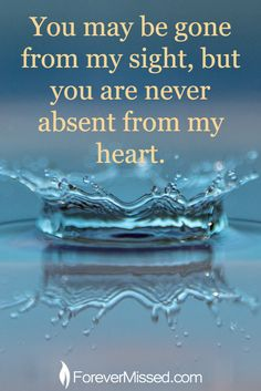 Memorial Sites for Loved Ones - ForeverMissed Online Memorials Missing My Husband, Missing Loved Ones, Soulmate Love Quotes, I Miss You Quotes, Miss You Mum, Loved One In Heaven, Happy Mother Day Quotes, Grieving Quotes, Death Quotes