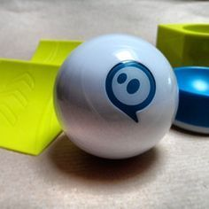 The Sphero robot is a great tool for the classroom. It is super engaging for kids and can be a great tool for teaching math concepts, coding and much more. I have had the privilege of using Sphero...