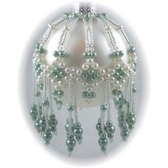 pearlcicles-ornament-cover-pattern.jpg (458×458)