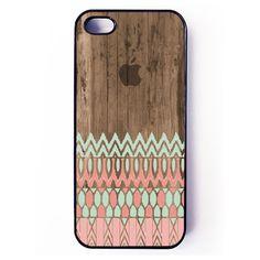 iPhone5 case / AZTECO05