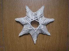 Česká Kanada - Kněžíčkovic ateliér - originální ruční výrobky