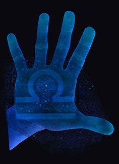 You don't need a Libra sun, moon, planets, aspects, or houses to be Libran. Palmistry, Libra, Hands, Blog, Virgo, Virgos, Weighing Scale, Balance Sheet, Scale
