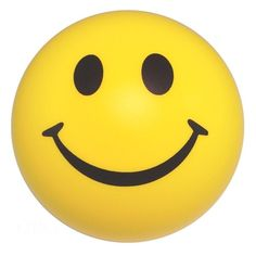 Happy Smile Face Stress Ball - you need this 'cause happy faces can cause stress! Happy Smiley Face, Happy Faces, Jumma Mubarak Beautiful Images, Beautiful Morning Quotes, Mobile Wallpaper Android, Buddha Quotes Inspirational, Happy Wallpaper, Stress Toys, Wallpaper Gallery