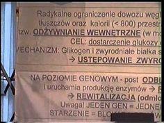 dr Ewa Dąbrowska Żyć zdrowiej, odżywiając się lepiej i mądrzej Radawa cz2 - YouTube Personalized Items, Health, Youtube, Men, Diet, Health Care, Guys, Youtubers, Youtube Movies