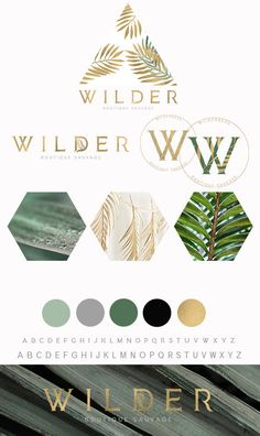 Also liked this except instead of defined triangle making it a little more subtle. We like our colors as raspberry, gold, cream and then softer green.