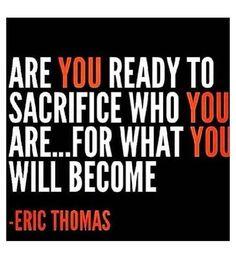 eric thomas quotes - Google Search