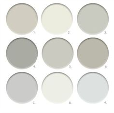 The Best Sherwin-Williams Neutral Paint Colors (City Farmhouse) Interior Paint Colors For Living Room, Best Interior Paint, Exterior Paint Colors, Paint Colors For Home, Bedroom Colors, Interior Design, Interior Sketch, Interior Painting, Interior Trim