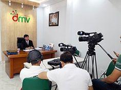 Đăng ký tham gia khóa học facebook marketing tại DMV cùng với chuyên gia Võ Tuấn Hải, học viên sẽ nhanh chóng có được kiến thức chuyên sâu về facebook marketing