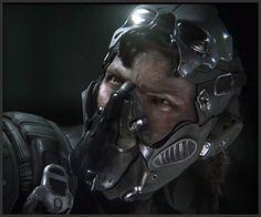 Unreal Engine 4: Infiltrator