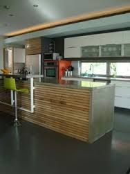 Image result for contemporary kitchen mexican