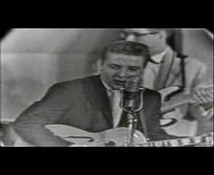 Summertime Blues- Eddie Cochran    Talk about being ahead of the game .. very cool.