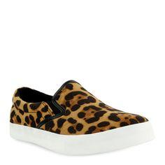 Defuze Leopard $49.95 AUS