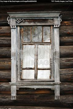 old windows | Old window