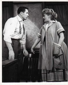 1954 John Raitt Janis Paige Broadway Musical The Pajama Game Photo by Talbot 17   eBay