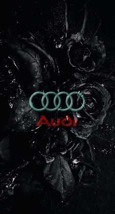 Audi-Wallpaper iPhone #Audi#Wallpaper#iPhone #Hintergrund#Hintergrundbild