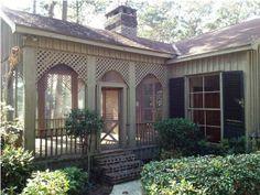 Homes for Sale Mobile AL   Fairhope AL Real Estate   Daphne AL Real Estate   Baldwin County Alabama Real Estate