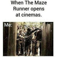Haha! Yes! I want to go to the midnight premiere soooo bad!!!! This will be me!