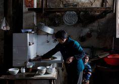 iwan baan_zhejiang province, china