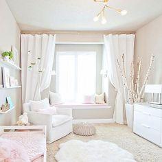 #interiordesign#interior#interiors#kids#kidsroom#babyroom#nurseryroom#cocukodasi#bebekodasi#nursery#inspiration#decorforkids#home#homedecor#kidsdesign#instainteriors#kidsspace#toddler#toddlerroom#decoração#decorar#princessroom#childrensinteriordesign#interiordesigner#decoracaoinfantil#twins#sister#brothers#studyroom#playroom#princessroom