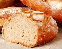 Pain blanc à la machine à pain Scones, Food To Make, Brunch, Gluten, Pizza, Sweets, Healthy Recipes, Meals, Desserts