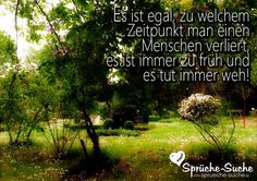 es_st_immer_zu_frrueh.jpg