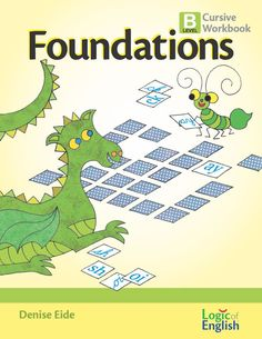 Foundations B Student Workbook