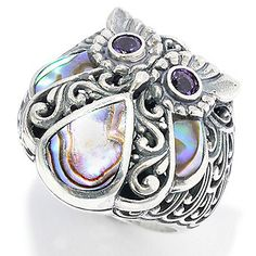 1000 Images About Samuel B Jewelry On Pinterest