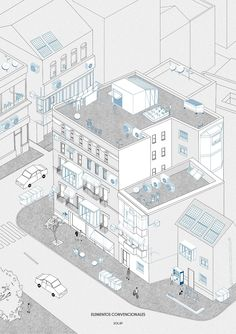 You are in the right place about Architecture drawing graphics abstract Here we offer you the Architecture Graphics, Architecture Visualization, Architecture Drawings, Architecture Portfolio, Residential Architecture, Architecture Design, Axonometric Drawing, Planer Layout, Conceptual Drawing