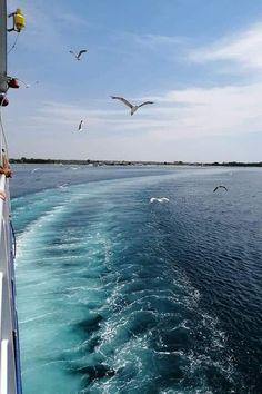 Island sea travel, Greece People Like, Greece, Waves, Sea, Island, Explore, Amazing, Photography, Outdoor