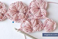 http://www.mypicot.com/0035.html