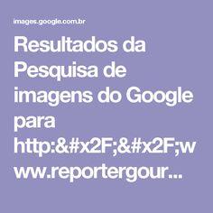 Resultados da Pesquisa de imagens do Google para http://www.reportergourmet.com.br/wp-content/uploads/2014/04/bolo-casamento-branco-e-chocolate.jpg