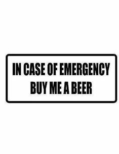 Beer Memes, Beer Quotes, Beer Humor, Funny Quotes, Funny Memes, I Like Beer, More Beer, Tequila, Vodka