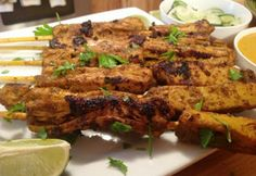<p> If there are chicken dishes you loved and miss, there's no reason to not enjoy those same flavors in a healthier and more compassionate way. Here's how to veganize all your favorite chicken dishes.</p>