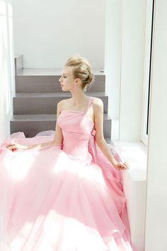 ELISABETTA POLIGNANO best Wedding Dresses!