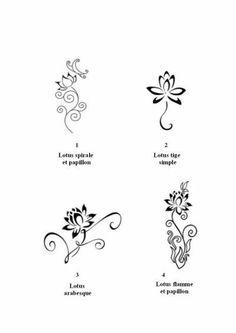 Toe Tattoos, Cool Wrist Tattoos, Cute Small Tattoos, Pretty Tattoos, Beautiful Tattoos, Body Art Tattoos, Tribal Tattoos, Lotus Flower Tattoo Wrist, Small Lotus Tattoo