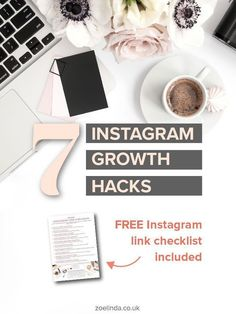 Sales Jobs – Try Home Based Business to Business Marketing Social Media Tips, Social Media Marketing, Business Marketing, How To Start A Blog Wordpress, Instagram Marketing Tips, Growth Hacking, Free Instagram, Instagram Life, Blog Writing